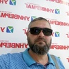 Георгий, 44, г.Пятигорск