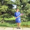 Наталья, 41, г.Армянск