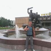 виталий сергиенко, 29, г.Кантемировка