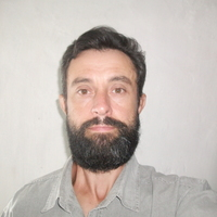 АЛЕКСАНДР, 48 лет, Скорпион, Червоноармейск
