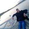 Максимка, 28, г.Палкино