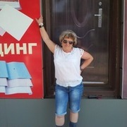 Natalya, 27, г.Шахты