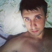 Евгений Гладков 30 Калуга