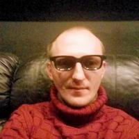Алексей, 38 лет, Овен, Запорожье
