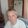 Vadim, 35, Spassk-Dal