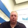 Roman, 50, Izyum