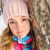 Маша, 37, г.Саранск