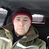 сергей, 56, г.Любинский