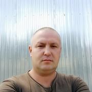Геннадий, 42, г.Волоконовка