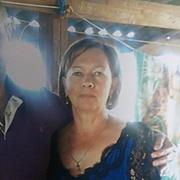 Татьяна 64 года (Дева) Якутск
