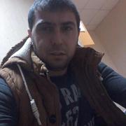 Саид 31 Тобольск