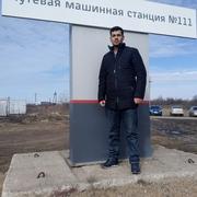 Khushid, 30, г.Ярославль