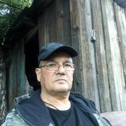 Юрий Малыхин, 30, г.Сосновоборск (Красноярский край)