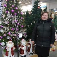 Юлия, 31 год, Овен, Днепр