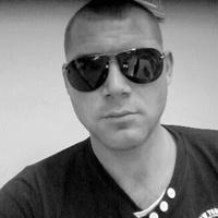 Евгений, 34 года, Овен, Омск