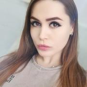 Марина 32 Томск