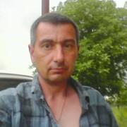 Виктор 40 Вапнярка