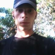 Алексей, 26, г.Киреевск