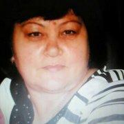 Наталия, 60, г.Чугуевка