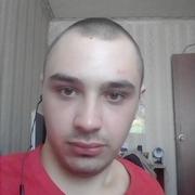 Юра Пшенников, 21, г.Ревда