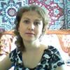 Ирина, 45, г.Кокшетау