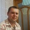 Андрей, 36, г.Дубровица