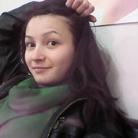 Miray, 29 лет, Скорпион, Тупик