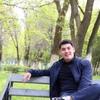 Шагзат, 26, г.Тараз