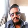 Prashu, 33, г.Бангалор