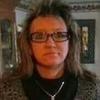 Mellisa Kemp, 48, Lafayette