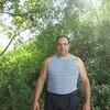 иван, 46, г.Новоаннинский