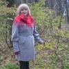 Лариса, 48, г.Нововоронеж