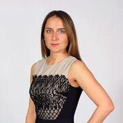 Полина, 30, г.Петропавловск-Камчатский