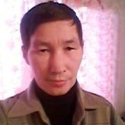Ген, 56, г.Калининград