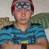 хаким, 32, г.Челябинск