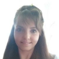 Катерина, 32 года, Овен, Петропавловск-Камчатский