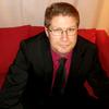 Evgeny, 41, г.Вупперталь