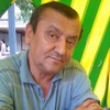 Рустам, 56, г.Душанбе