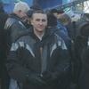 Гена, 46, г.Лисичанск