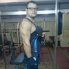 Денис, 33, г.Хадыженск