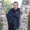 aleksey, 42, г.Енисейск
