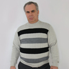 Николай, 45, г.Матвеев Курган