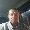 Андрій, 47, г.Дрогобыч
