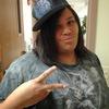 Tawsha Henderson Stew, 34, г.Уичито