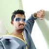 Vijay nahsik, 22, г.Пуна