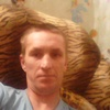 Виталик, 39, г.Зубова Поляна