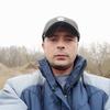 Роман, 35, г.Пенза