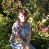 ирина, 45, г.Каменское