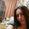 Юлия, 35, г.Ульяновск