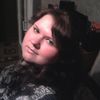 Светлана, 29, г.Саров (Нижегородская обл.)
